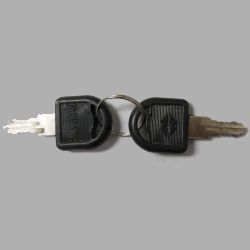 DOGIPOT® ACCESSORIES  DP1109 Keys