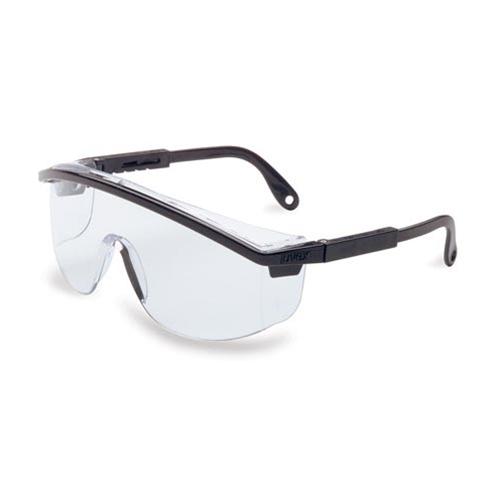 UVEX ASTROSPEC 300 SAFETY GLASSES BY HONEYWELL Sold individually