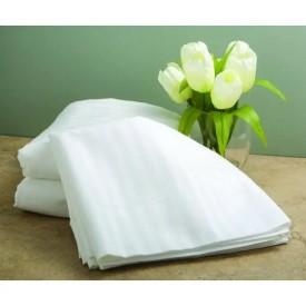 """T220 STRIPE SHEET  42""""x36"""" Standard Pillow Case LAQN-SS-SPCS-01"""