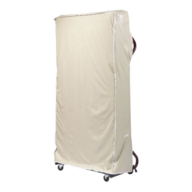 STAND UP ROLLAWAY BED COVER